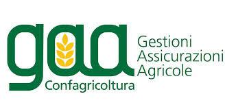 Confagricoltura Padova e Gestioni Assicurazioni Agricole offrono un servizio assicurativo ai soci