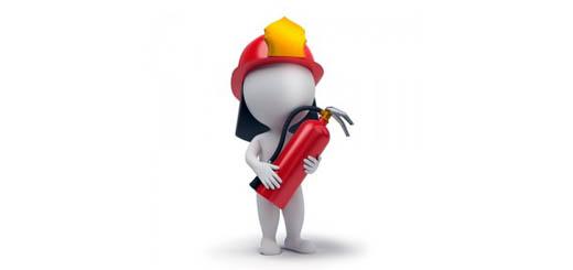 Corso di addetto alla prevenzione incendi – 24 maggio
