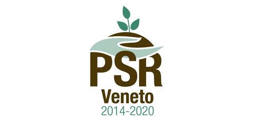 PSR Agroambiente