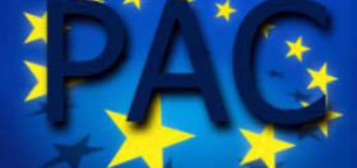 pac2014_20