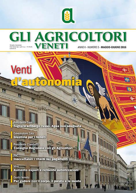 GliAgriVeneti_2_2016