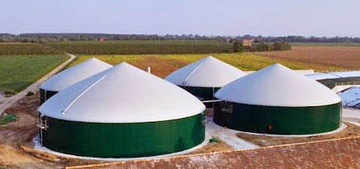biogas_b