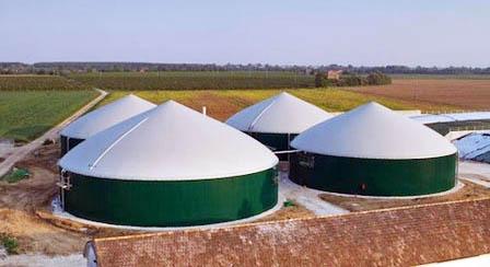 biogas_cot