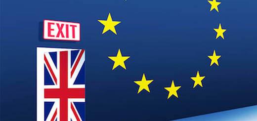 brexit_b