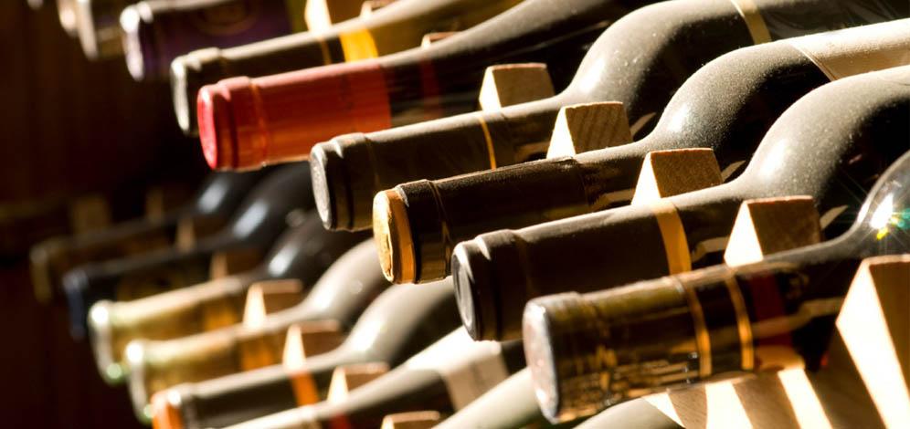 vino legge