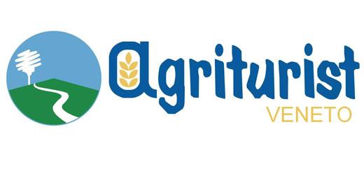 Agriturist Veneto: campagna associativa 2018