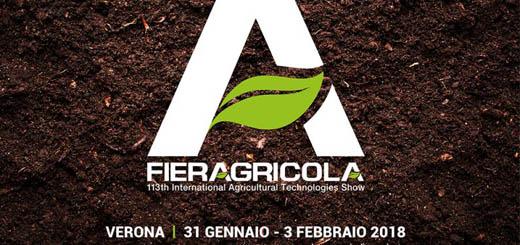 Fieragricola: una Pac più semplice per un'agricoltura proiettata verso l'innovazione