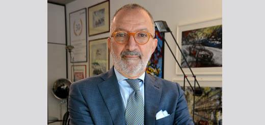 Camera di Commercio di Padova: Antonio Santocono è il nuovo Presidente